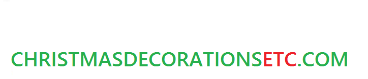 christmasdecorationsetc.com