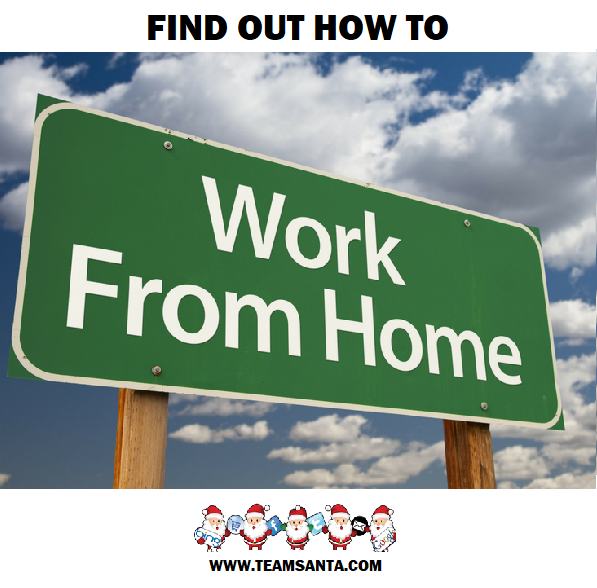 Work from Home Building Products for Retail Website(s) OPEN TO APPLICANTS WORLDWIDE