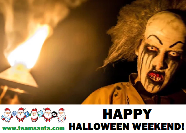 "Freaked Out Results for ""Halloween"" – Welcome to Team Santa Stores Inc E-Commerce Website"
