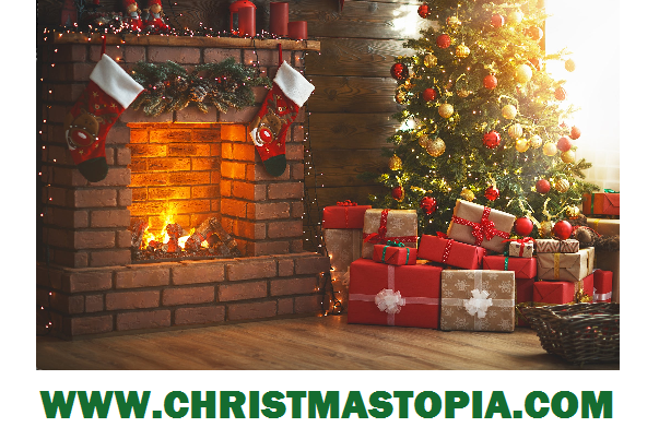 Christmas Trees, Lights & Christmas Decorations & November Decorator Sale Event